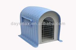 Dog Plastic Crate