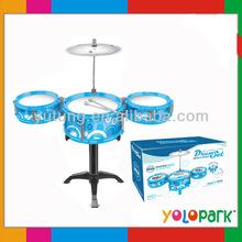 Children drum set kids jazz drum machine music,Mini educational toy kids jazz drum set,Kids Learning Toys