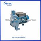 clean water pressure pumps pressure vessel tank for pump