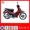 110cc manual super gas pocket bike sale(WJ110-9)