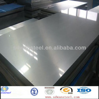F-2014 wan steel hot selling competitive 304 4' x 8' stainless steel sheets