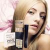 FEG Plant extract hair growth liquid serum