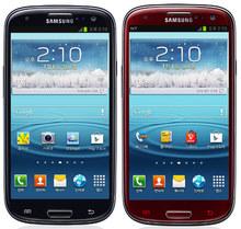 Samsung galaxy s3 i9300 smartphone
