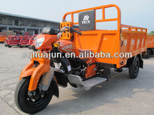 chinese motorcycles/ chinese trucks cargo/motorcycle four wheels