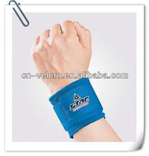high quality velcro watch strap
