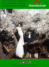 Artificial white cherry blossom tree/fake cherry blossom tree/Artificial cherry flower tree