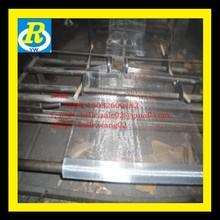 making sliding folding window/ mesh fabric micron /fine mesh wire cloth