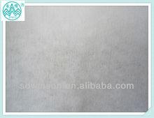 30% viscose spunlace nonwovens fabric