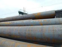 Seamless Line pipe in API 5L/ASTM A 106/A53 GR.B api 5l x90 line pipe