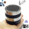 A17 Best Powerful super bass beatbox bluetooth speaker for iphone , android smartphone