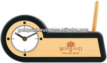 Customized Logo Promotional Business Gift for brand building - GCP-016