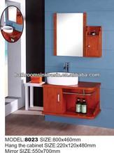 Laminado blanco gabinete doorsplastic ropa cabinetpivot bisagras para gabinetes