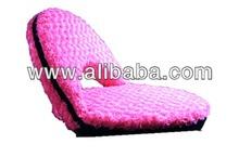 Yoga Chair for meditation YOCHA folding