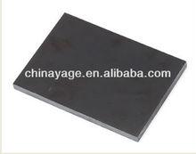 Insulation bakelite plate 3021