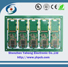 12h Delivery mobile phone pcb design Plant