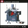 Hot Sale Aluminium Doors Window Manufacturing Machine with CE