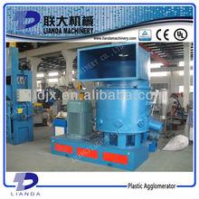 Plastic densifier/ Plastic Agglomerator Machine
