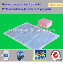 Hot! Best absorbent Pet Diapers