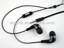 best sale earphone made in korea handfree for smart phone