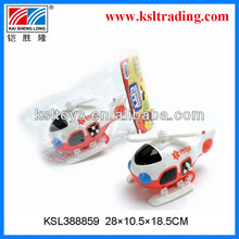 children inertia set toys boat for play friction power plane toy