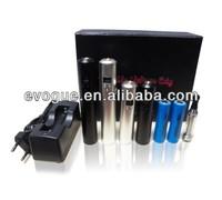 Best vaporizer e-cigarette mod lavatube V2