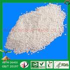 100% Compostable PLA Granules