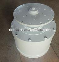 Wind Generator Eolic Generator Small hydro turbines low rpm