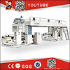 HERO BRAND 3-layer co-extrusion cast film machine