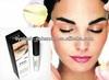 Permanent eyebrow makeup/waterproof eyebrow cosmetics/eyebrow beauty sets
