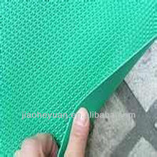 anti slip pvc flooring