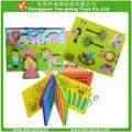 Jumbo preço maior eco friendly brinquedos educativos