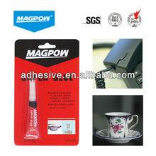 502 super bond adhesive glue