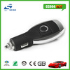 With factory price and new design universal home and car charger