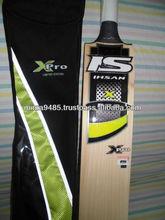 IHSAN Cricket Bat, Lynx X-Pro