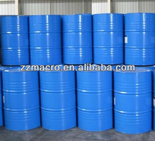 High Quality glacial acetic acid manufacturer 99.8%,2012 hot selling ,manufacturer in China