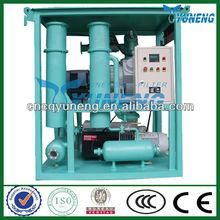 High Vacuum Pumping Unit /Vacuum Drying Equipment Made in Chongqing China