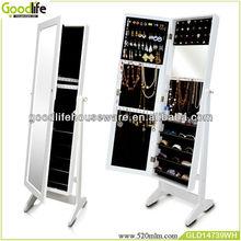 makeup vanity bedroom furniture mdf mirror dressers