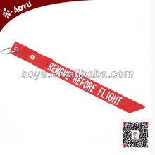wholesale merchandise 2014 remove before flight