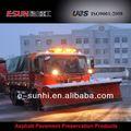 la nieve hzj5120tcx equipo de compensación para la venta