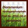 Diammonium phosphate, technical/ food grade /(NH4)2HPO4