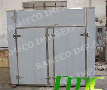 OM ozone spice sterilization equipment
