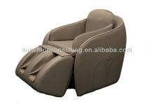 massage chair pre-shipment inspection in Zhejiang,Ningbo,Shenzhen,Wenzhou,Shanghai,Fujian,Foshan