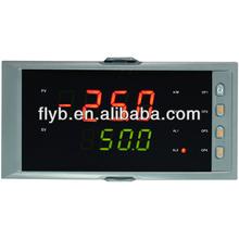 laptop dc voltage regulator adapter