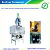 Microwave extraction/microwave extraction system