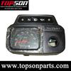 Motorcycle Digital Speedometer for AX100