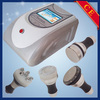 9088 Professional spa cavi lipo beauty equipment