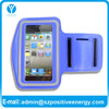 Waterproof For iPhone Armband armband for mobile phone for iPhone 5