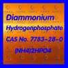 Diammonium phosphate, technical grade CAS No. 7783-28-0