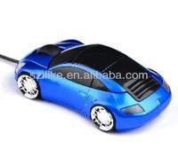 car gift mini mouse