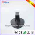 chegada nova alta qualidade de som bom preço para carregador ps4 acessórios